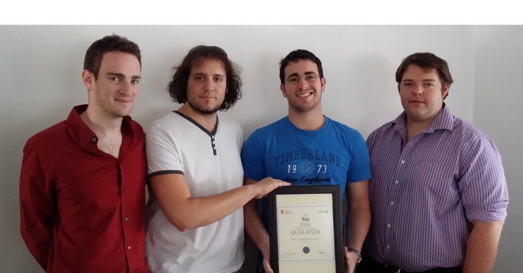 TT100-Certificate-Cropped-1024x534