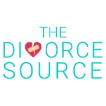 divorce source logo
