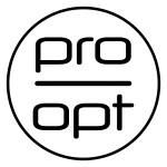 pro-opt logo